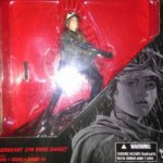 Rogue One : une figurine exclusive pour Kmart