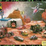 Instant Nostalgique : La Rentrée Télé il y a 30 ans ! (1986)