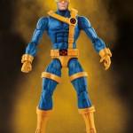 Marvel Legends X-Men series BAF Warlock – les images officielles