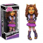 POP Monster High par Funko