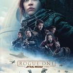 Rogue One :   nouvelle bande-annonce et l'affiche