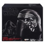 Concours Star Wars Black Series : annonce du gagnant