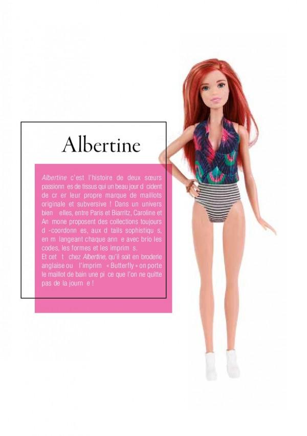 barbie-fashion-2016-bd-page-006