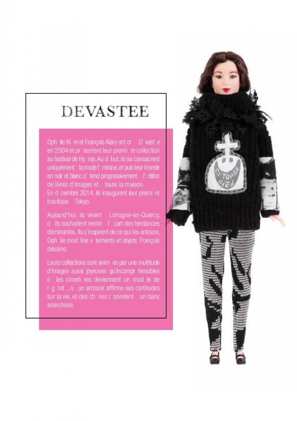 barbie-fashion-2016-bd-page-011