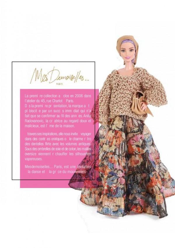 barbie-fashion-2016-bd-page-014