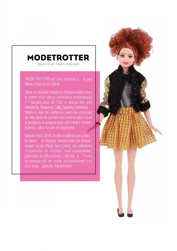 barbie-fashion-2016-bd-page-016