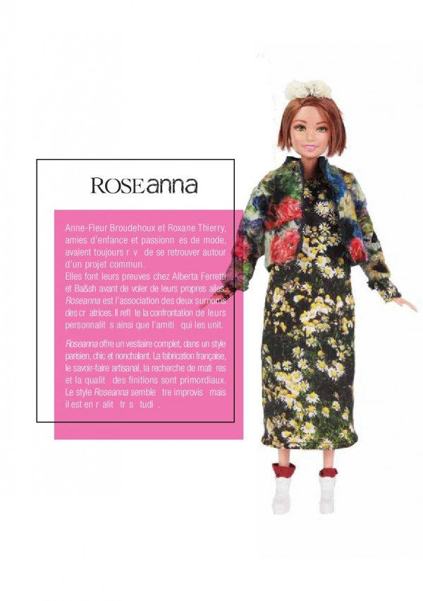barbie-fashion-2016-bd-page-017