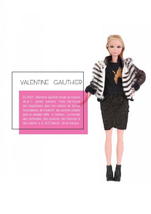 barbie-fashion-2016-bd-page-020