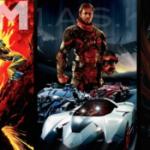 Multiverse Hasbro : quoi de neuf au ciné ?