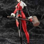 Kotobukiya DC Comics  : Harley Quinn ARTFX Statue
