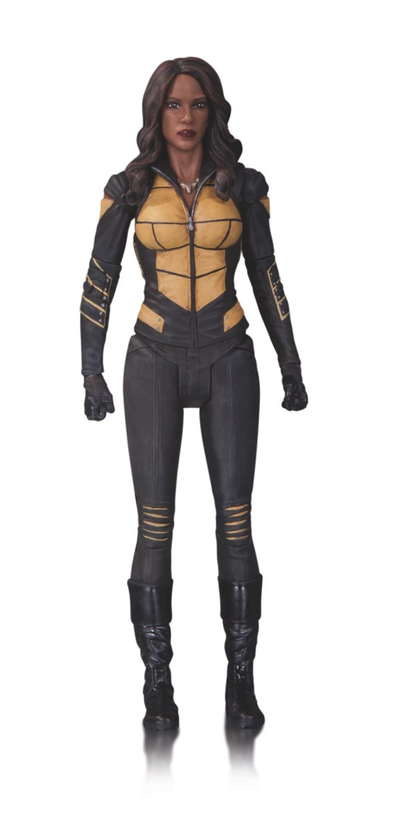 dctv-vixen-action-figure