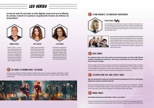 dossier-de-presse-comic-con-paris-2016-page-009