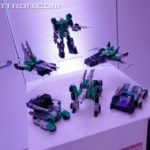 NYCC2016 – Transformers la preview night Hasbro