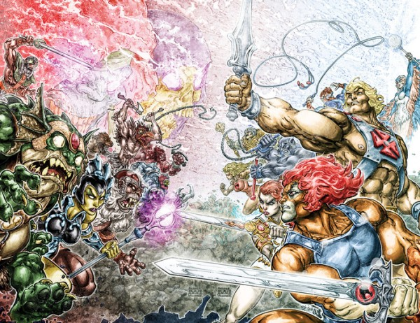 hemanthundercats_promo_freddie_e_williams_ii_577fd42f604277-63404350