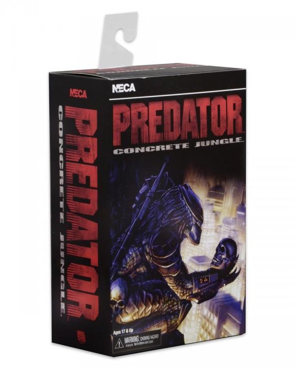 1200x-51536_scarface_predator_pkg2