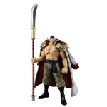 Barbe Blanche  – VAH – One Piece
