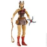 Thundercats Classic Pumyra - les images officielles