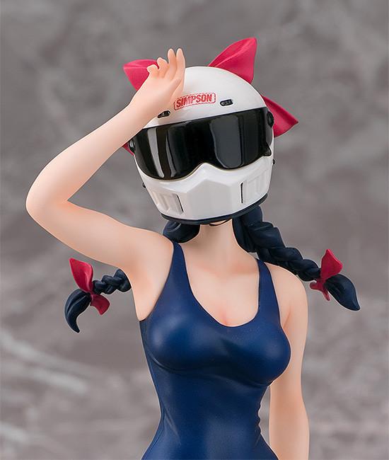 Raimu Kawasaki: Swimsuit Ver.