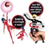 Miraculous Ladybug le point sur les jouets