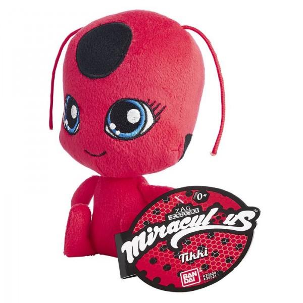 jouet et figurines Miraculous, les aventures de Ladybug et Chat Noir