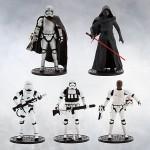 Bon Plan coffret Star Wars Elite Series en promotion