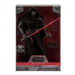 Star Wars Elite Serie Premium Edition sur DisneyStore.fr