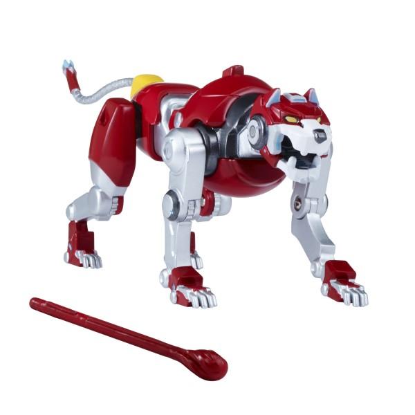 Voltron: Legendary Defender playmates toysVoltron: Legendary Defender playmates toys