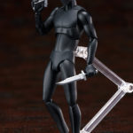 figma True Criminal – Detective Conan