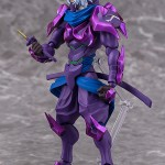 figma - Ninja Slayer from Animation: Dark Ninja