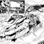 Preview M.A.S.K 2