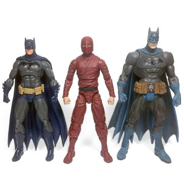 fwoosh-articulated-icons-ninja-comparison-batman