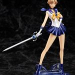 "FiguartsZERO Sailor Uranus ""Sailor Moon Crystal"""