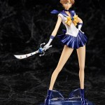FiguartsZERO Sailor Uranus