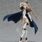 figma Corrin (Female) – Fire Emblem Fates