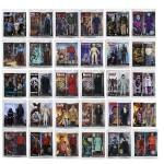 NECA : Guide des figurines rétro 8