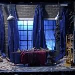 NECA : jour 6, le diorama ASH vs Evil Dead