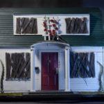 NECA : un diorama Freddy, Nightmare on Elm Street