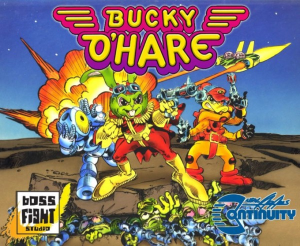 bucky-ohare-boss-fight-studio-680x558