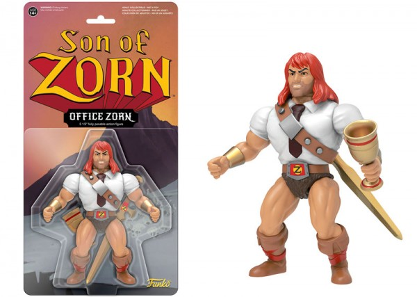 funko-son-of-zorn-figure-2