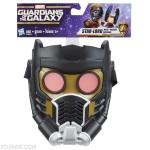 Les Gardiens de la Galaxie vol2 : Nouveautés Hasbro 2017