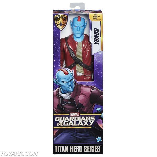 guardians-of-the-galaxy-vol-2-2017-hasbro-marvel-17