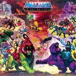 Concours Maîtres de l'Univers - Les gagnants
