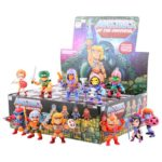 Masters Of The Universe Mini series par The Loyal Subject
