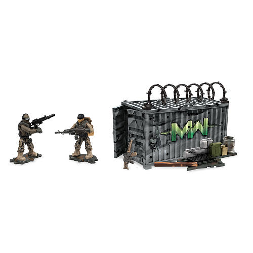 mega-bloks-call-of-duty-desert-outpost-armory