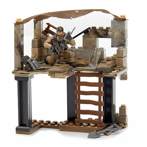 mega-bloks-call-of-duty-recon-outpost