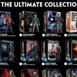 NECA : le guide des figurines de films