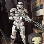 patrice-star-wars-37