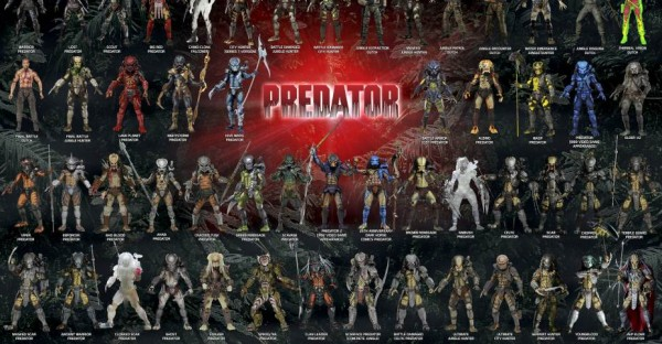 predator-visual-guide-2016-928x483