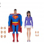 DC Collectibles : les nouveautés de l'été 2017