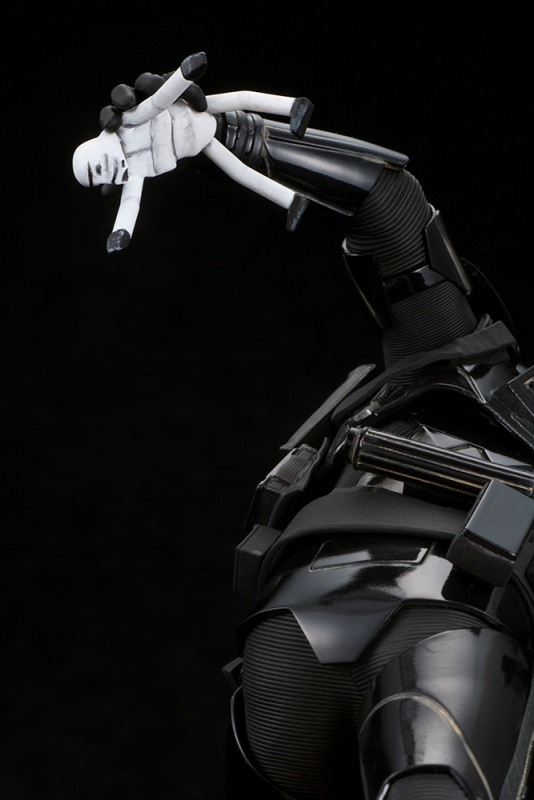 Death Trooper Specialist  - ARTFX